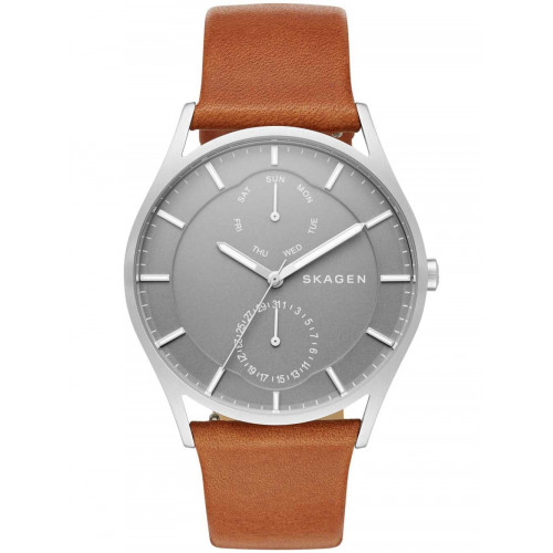 Skagen Holst - SKW6264