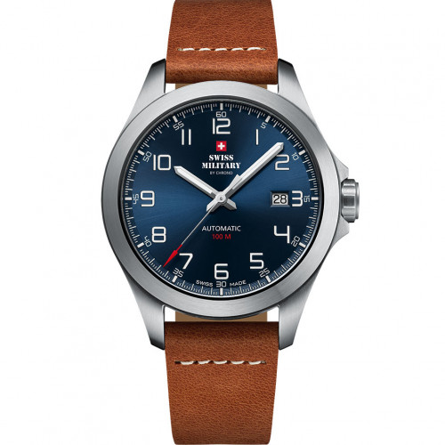 Swiss Military by Chrono Automatic - SMA34077.03