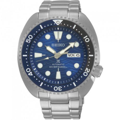 Seiko Prospex Sea Automatic Diver - SRPD21K1