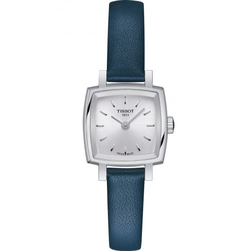 Tissot Lovely Square - T058.109.16.031.00