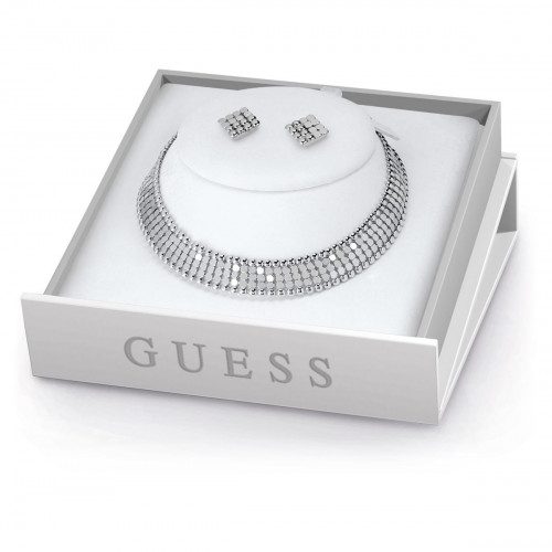 Guess Midnight Glam - UBS84010