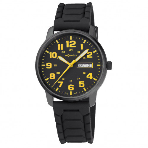 M-Watch Drive - WBD.90320.RB