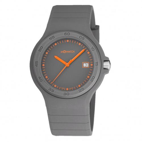 M-Watch Maxi - WYO.15280.RH