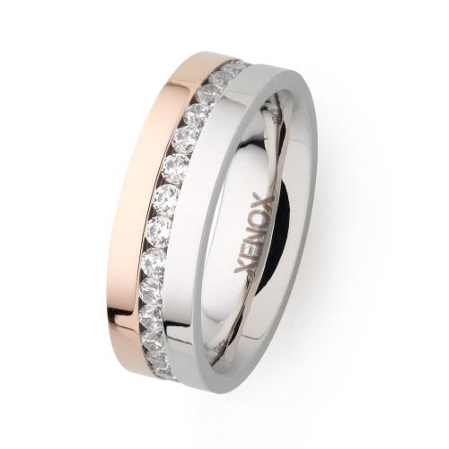 Xenox & Friends Ring - X2245