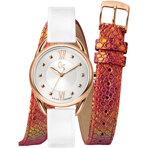 Guess Collection Twist - Y13003L1