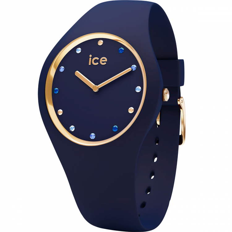 Ice Kirchhofer Cosmos 016301 Helen Blue Watch Shades mwOvNn80