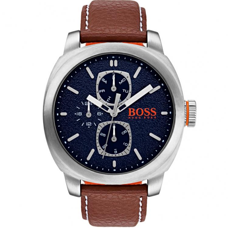 Hugo Boss Orange Cape Town - 1550027 - Helen Kirchhofer 58c1dbe520e6