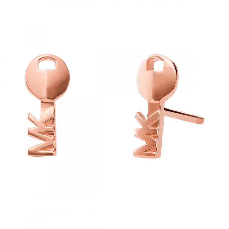 Michael Kors Stud Earrings Ohrstecker MKC1038AA791 Helen