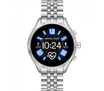 Michael Kors Access Lexington 2 Smartwatch MKT5080 Helen