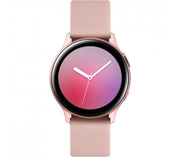 Michael Kors Access MKGO Smartwatch HR MKT5070 Helen