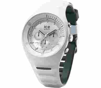ICE-Watch Pierre Leclercq White Grey L - 014943