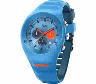 ICE-Watch Pierre Leclercq Blue Orange L - 014949