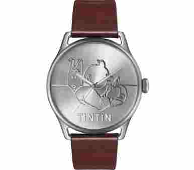 Ice-Watch TINTIN Soviet Classic Car - 015313
