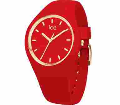 Ice-Watch Ice Glam Colour Red