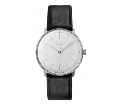 Junghans max bill Automatic - 027/3501.00