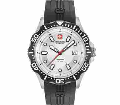 Swiss Military Hanowa Patrol - 06-4306.04.001