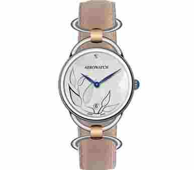 Aerowatch Sensual Tea Leaves - 07977 BI02