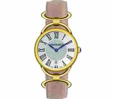 Aerowatch Sensual Classic - 07977 JA01