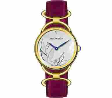 Aerowatch Sensual Tea Leaves - 07977 JA02
