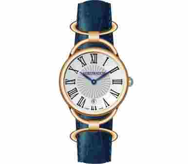 Aerowatch Sensual Classic - 07977 RO01