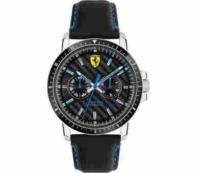 Scuderia Ferrari Turbo - 0830448