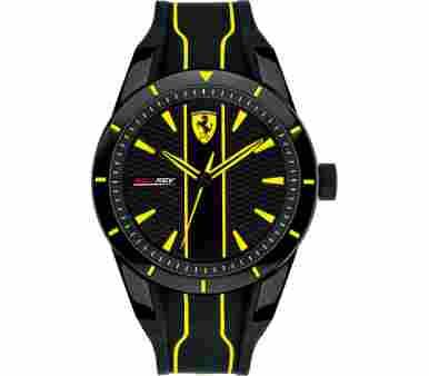Scuderia Ferrari Redrev - 0830482