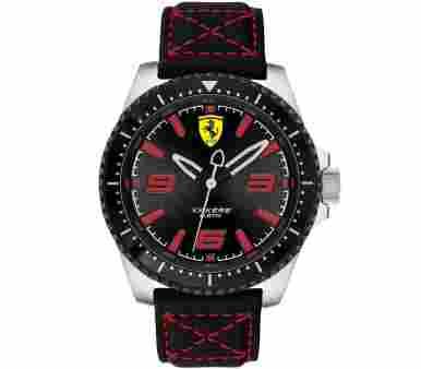 Scuderia Ferrari XX KERS - 0830483