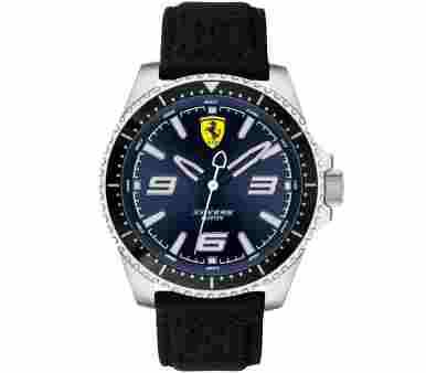 Scuderia Ferrari XX KERS - 0830486