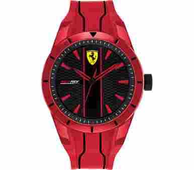 Scuderia Ferrari Redrev - 0830496