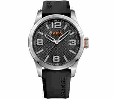 Hugo Boss Orange Paris - 1513350