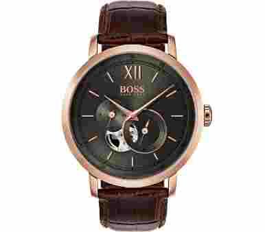 Hugo Boss Signature Timepiece Collection - 1513506