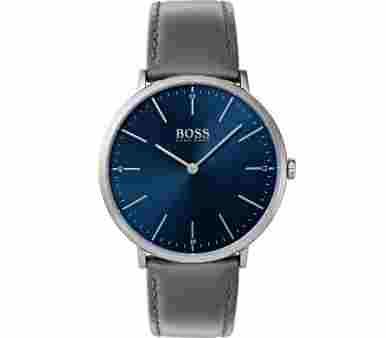 Hugo Boss Horizon - 1513539