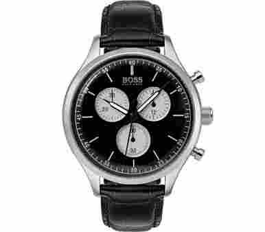 Hugo Boss Companion - 1513543