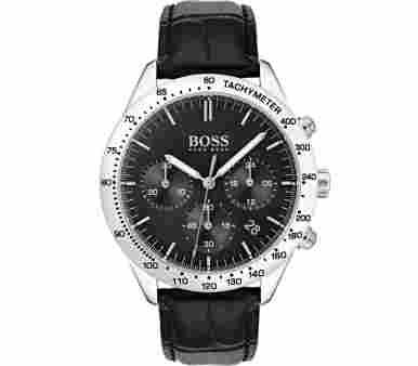 Hugo Boss Talent - 1513579