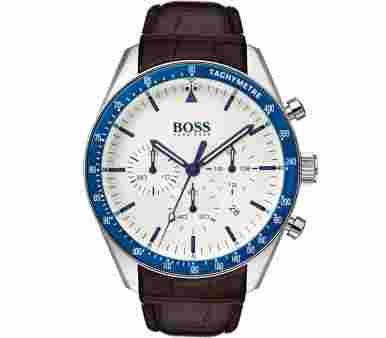 Hugo Boss Trophy - 1513629