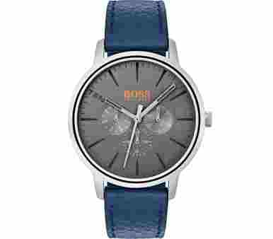 Hugo Boss Orange Copenhagen - 1550066