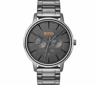 Hugo Boss Orange Copenhagen - 1550068