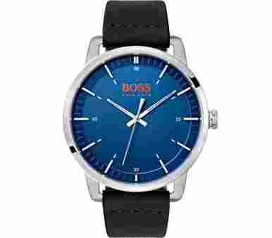 Hugo Boss Orange Stockholm - 1550072
