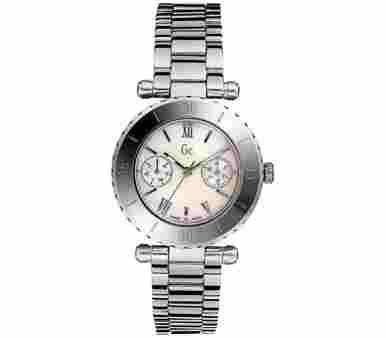 Guess Collection Diver Chic - 20026L1S