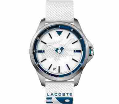 Lacoste Capbreton - 2010942