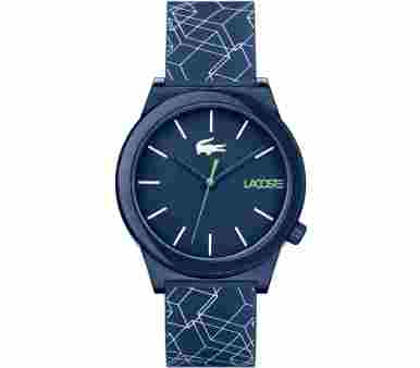 Lacoste Motion - 2010957