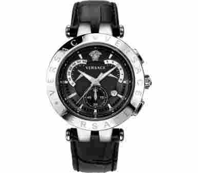 Versace V-Race Chronograph - 23C99D008S009