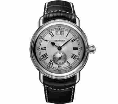 Aerowatch 1942 - 41900 AA01