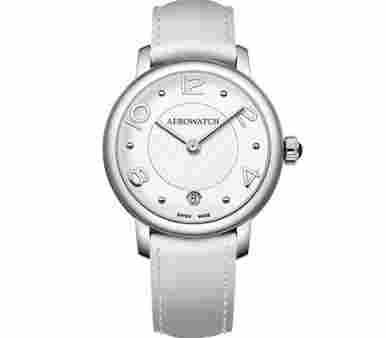Aerowatch Renaissance Elegance Women - 42938 AA16