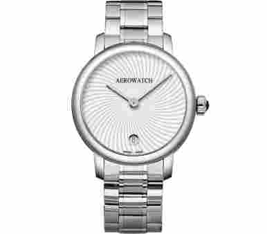 Aerowatch Renaissance Elegance Women - 42938 AA18 M