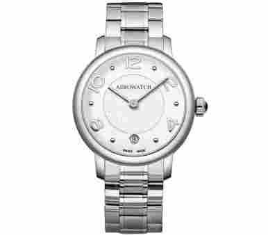 Aerowatch Renaissance Elegance Women - 42938 AA16 M