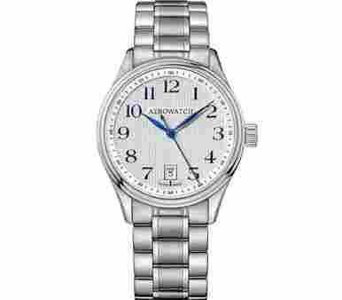 Aerowatch Les Grandes Classiques Gent Quartz - 42979 AA01 M