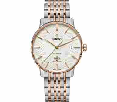 Rado Coupole Classic Swiss Special Automatic - R22860703