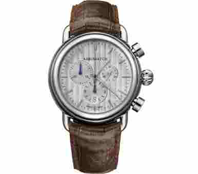 Aerowatch Hommage 1910 Chrono - A 83939 AA08