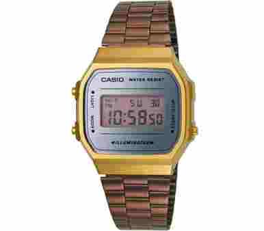 Casio Collection Retro - A168WECM-5EF